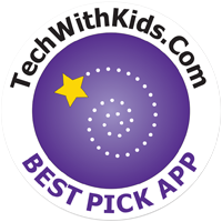 techwithkids award